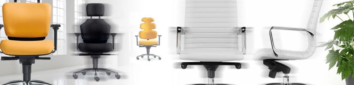 Bürostuhl-Fabrikverkauf-Haiger - zu unseren Chefsesseln
